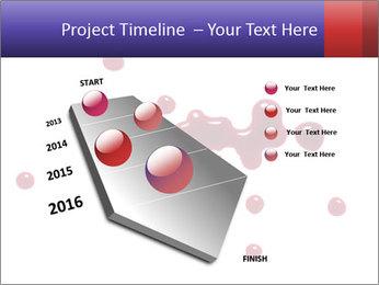 0000062094 PowerPoint Templates - Slide 26