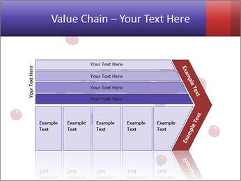 0000062094 PowerPoint Templates - Slide 27
