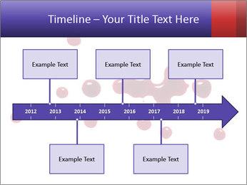 0000062094 PowerPoint Templates - Slide 28