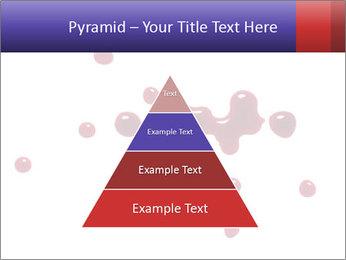0000062094 PowerPoint Templates - Slide 30