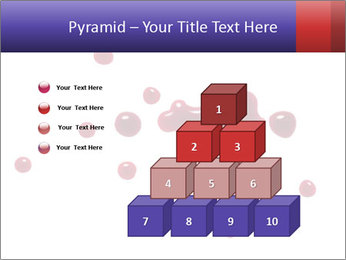 0000062094 PowerPoint Templates - Slide 31