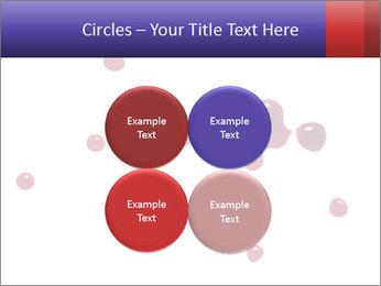 0000062094 PowerPoint Templates - Slide 38