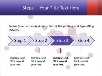 0000062094 PowerPoint Templates - Slide 4