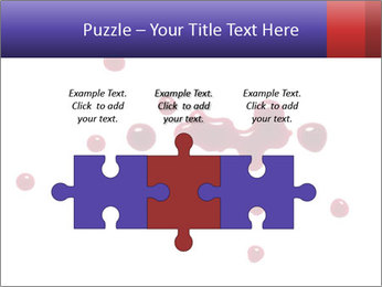 0000062094 PowerPoint Templates - Slide 42
