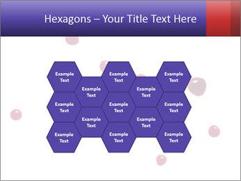0000062094 PowerPoint Templates - Slide 44