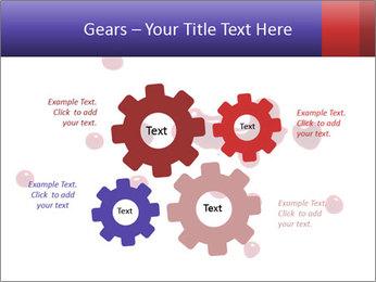 0000062094 PowerPoint Templates - Slide 47