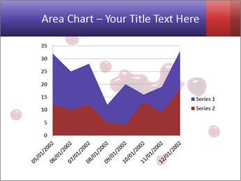 0000062094 PowerPoint Templates - Slide 53