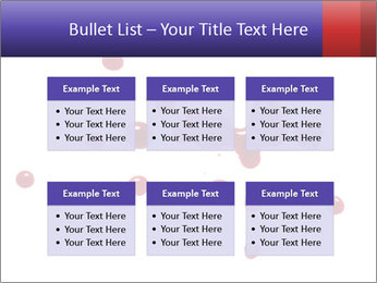 0000062094 PowerPoint Templates - Slide 56