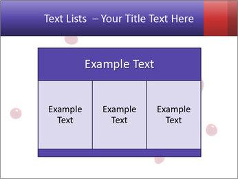 0000062094 PowerPoint Templates - Slide 59