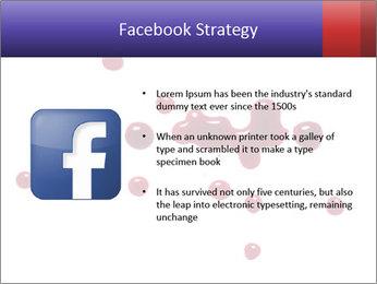 0000062094 PowerPoint Templates - Slide 6