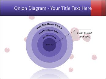 0000062094 PowerPoint Templates - Slide 61