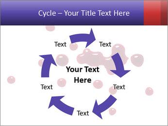 0000062094 PowerPoint Templates - Slide 62