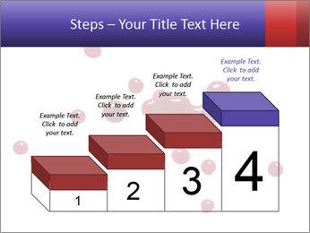 0000062094 PowerPoint Templates - Slide 64
