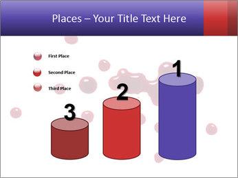 0000062094 PowerPoint Templates - Slide 65