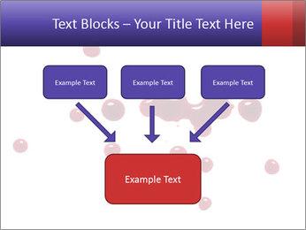 0000062094 PowerPoint Templates - Slide 70
