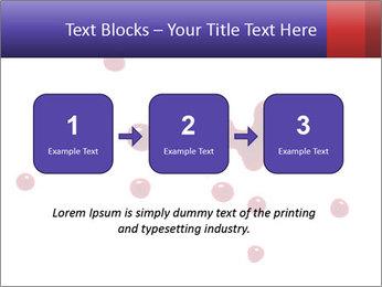 0000062094 PowerPoint Templates - Slide 71