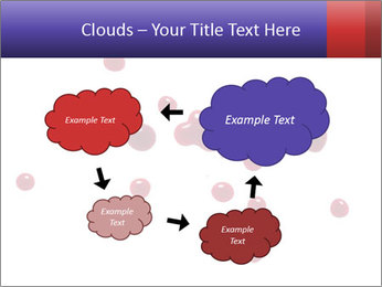 0000062094 PowerPoint Templates - Slide 72