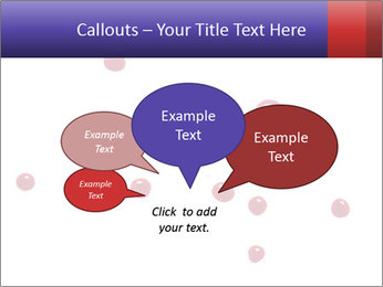0000062094 PowerPoint Templates - Slide 73