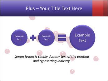 0000062094 PowerPoint Templates - Slide 75