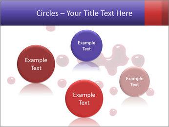 0000062094 PowerPoint Templates - Slide 77