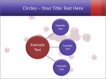 0000062094 PowerPoint Templates - Slide 79