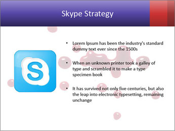 0000062094 PowerPoint Templates - Slide 8