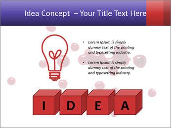 0000062094 PowerPoint Templates - Slide 80