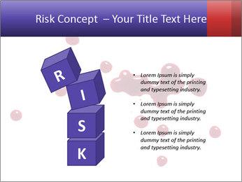 0000062094 PowerPoint Templates - Slide 81