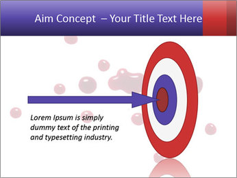 0000062094 PowerPoint Templates - Slide 83