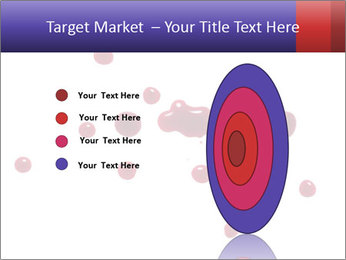 0000062094 PowerPoint Templates - Slide 84