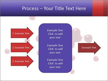0000062094 PowerPoint Templates - Slide 85