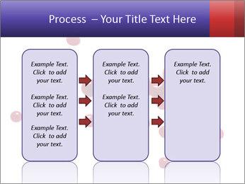 0000062094 PowerPoint Templates - Slide 86