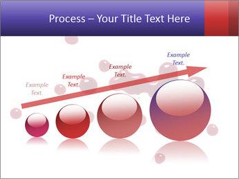 0000062094 PowerPoint Templates - Slide 87
