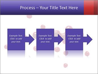 0000062094 PowerPoint Templates - Slide 88