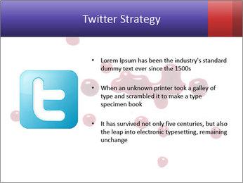 0000062094 PowerPoint Templates - Slide 9