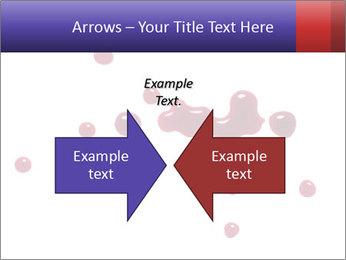 0000062094 PowerPoint Templates - Slide 90