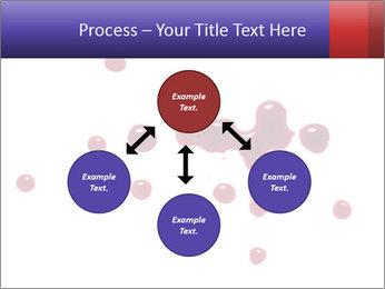 0000062094 PowerPoint Templates - Slide 91