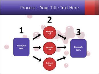0000062094 PowerPoint Templates - Slide 92