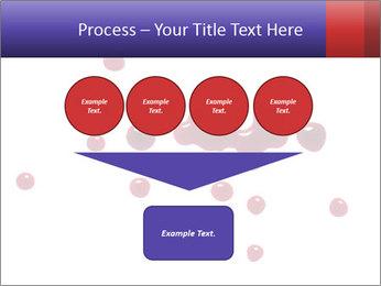 0000062094 PowerPoint Templates - Slide 93
