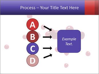 0000062094 PowerPoint Templates - Slide 94