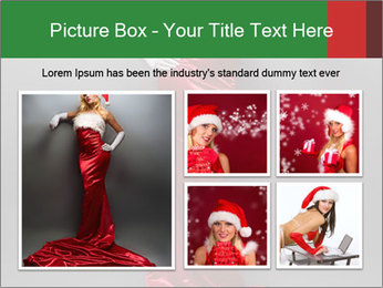 0000062095 PowerPoint Template - Slide 19