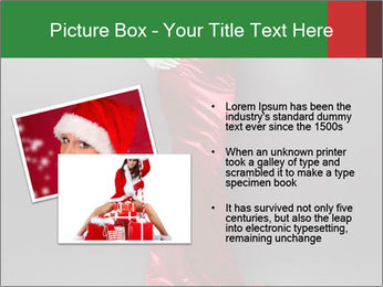 0000062095 PowerPoint Template - Slide 20