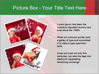 0000062095 PowerPoint Template - Slide 23