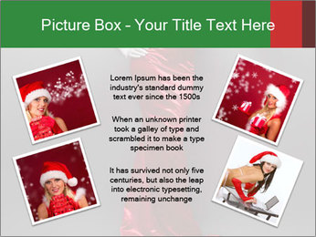 0000062095 PowerPoint Template - Slide 24