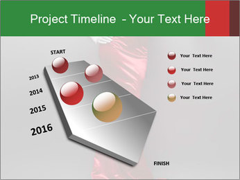 0000062095 PowerPoint Template - Slide 26