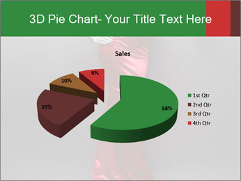 0000062095 PowerPoint Template - Slide 35