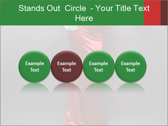 0000062095 PowerPoint Template - Slide 76