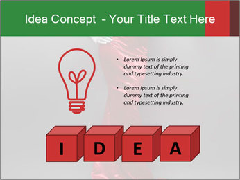 0000062095 PowerPoint Template - Slide 80