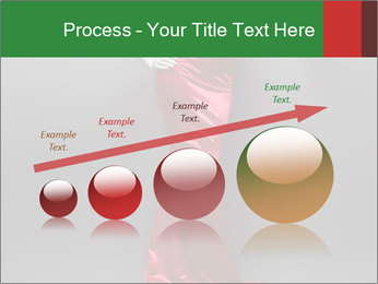 0000062095 PowerPoint Template - Slide 87
