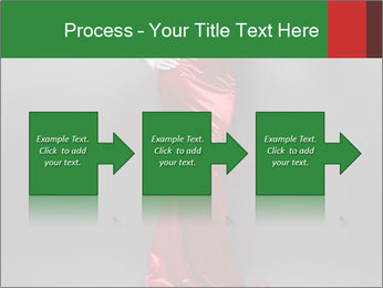 0000062095 PowerPoint Template - Slide 88